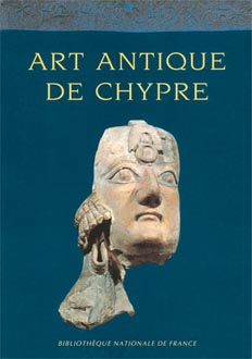 Art-antique-de-chypre_cover_zoom