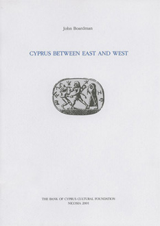 Cyprus-between-east-west_cover_zoom