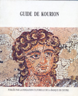 Kourion_fr_-cover_zoom