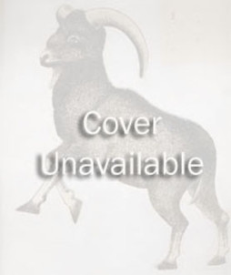 moufflon bookshop_cover unavailable