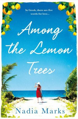 among-the-lemon-trees
