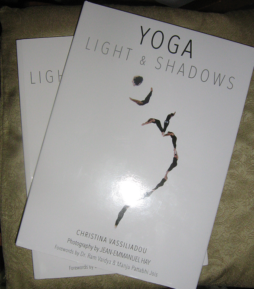 Yoga Light and Shadows