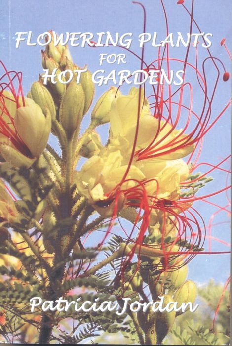Flowering Plants For Hot Gardens
