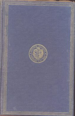 Journal of the Transactions of the Victorian Institute Or Philosophical Society of Great Britain