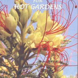Flowering Plants For Hot Gardens