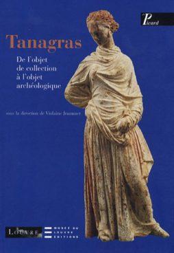 Tanagras, de l'objet de collection à l'objet archéologique