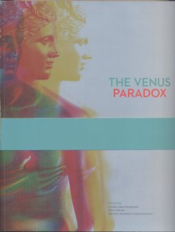 The Venus Paradox