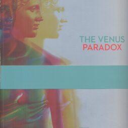The Venus Paradox