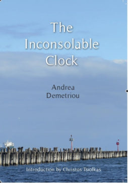 The Inconsolable Clock