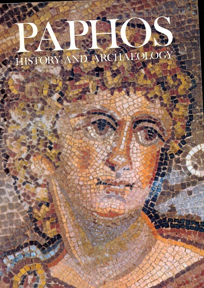 paphos history and archaeology