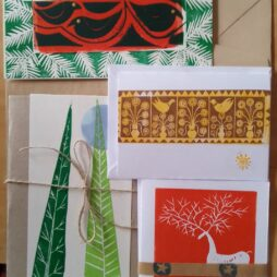 Gifts | Merchandise