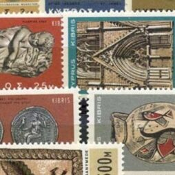 Philatelic